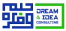 Dream and Idea Consulting